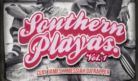 Southern Playa – Runna Prod by M16